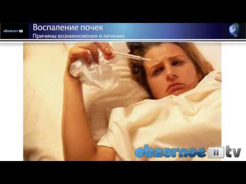 Действие массажа при остеохондрозе