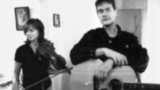 <b>Dave Carter</b> & Tracy Grammer  Red Elegy
