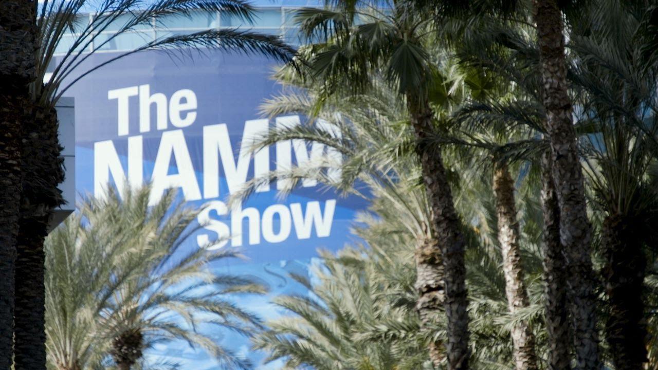 Coolest gadgets of NAMM 2018 thumbnail