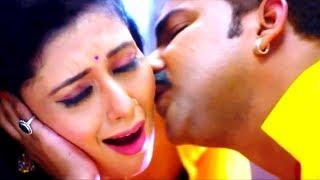 Electronic bhojpuri video song dj me pawan singh ke gana
