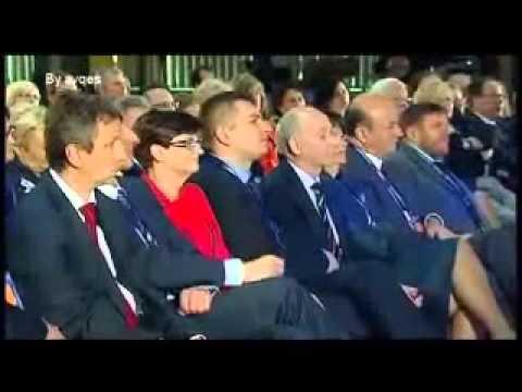 Członek wzrost Kiszyniów