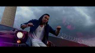Rotimi - Movin On (Official Music Video)