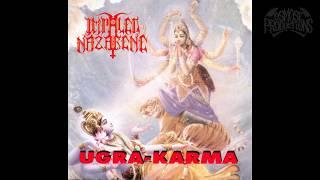 Impaled Nazarene - Ugra-Karma (Full Album)