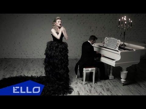 Shakira - AELYN — Game Over