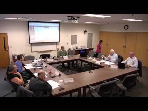 10.4.19 Economic Development Commission
