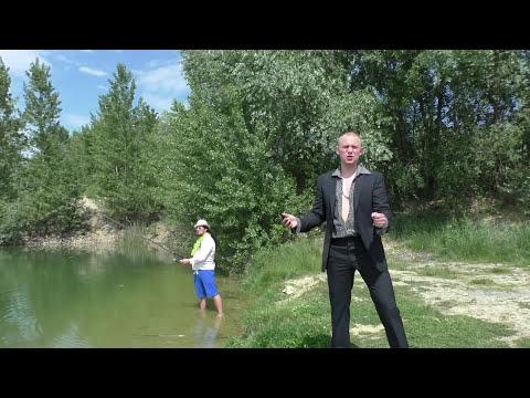 Dety z defektu - Jozef Žemľa - Croatičná pogoda (letný superšláger)