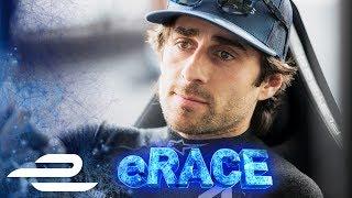 Fans vs Racing Drivers: Simulator eRace LIVE From Montreal - Formula E - Saturday