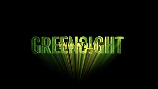 YNW Melly - Greensight [Official Audio]