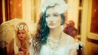 Video New Sound Orchestra & Dryman - So Much Love (rework)