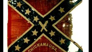 Country Boy can Survive--Hank williams Jr.--