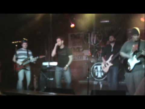 For the Fallen - Light it Up (Live at Bricktown Live)