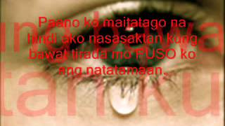 Pinoy Patama Quotes.wmv