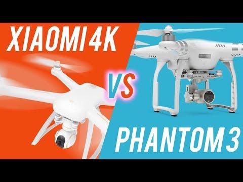 xiaomi-4k-drone-vs-dji-phantom-3--cameras-stability-battery-etc