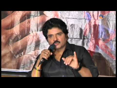 ramki-interview-about-rx-100-movie