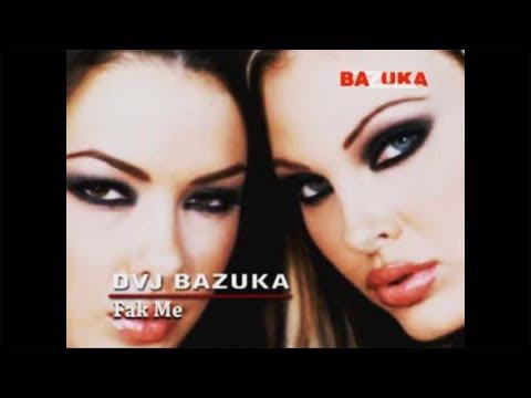 DVJ BAZUKA - Episode 47: Fak Me (Official Audio)