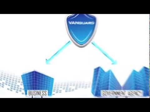 Брокерские услуги открытие доверительное управление отзывы