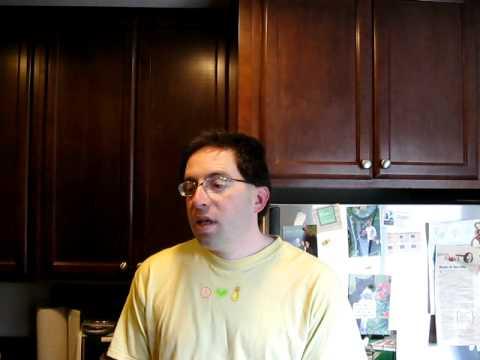 Episode 1730, Joel's Hit Show, April 16, 2011