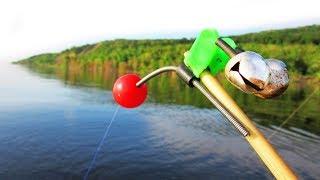 Снасти для рыбалки на леща и новая почта