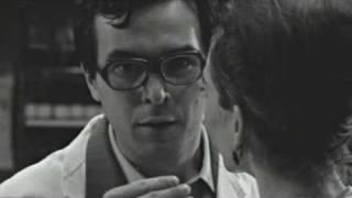 Kofola: Láska není žádná věda [reklama]