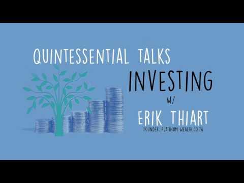 mp4 Investing Za, download Investing Za video klip Investing Za