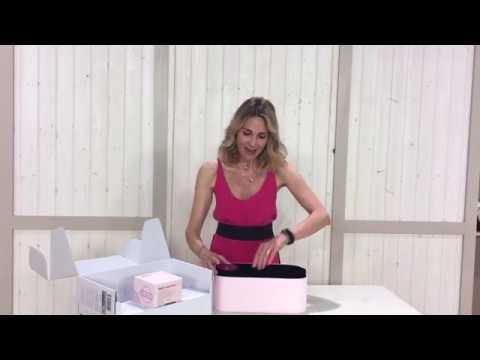 Guardare video sesso con paffuto