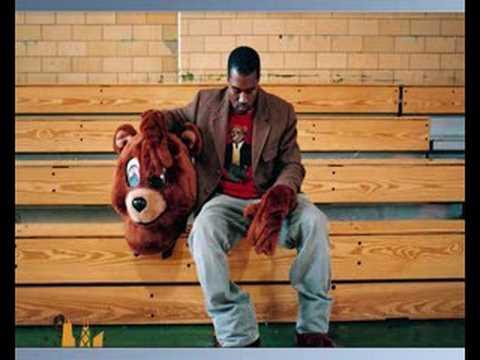 Kanye West-Family Business (with lyrics)