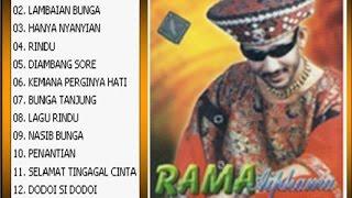 [Full Album] Best Of RAMA AIPAMA