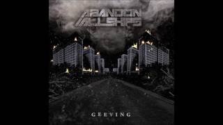 Abandon All Ships - Bro My God