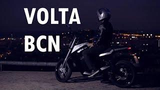 Volta BCN explicada en español | City, Sport, Forest y Supermotard