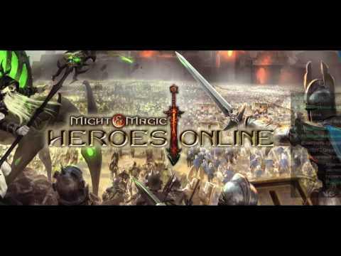 Кряки для игры герои меча и магии 6