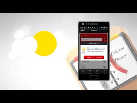 Call Manager Android - Free Download Call Manager App - mCarbon Tech