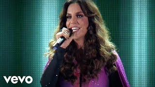 Tempo de Alegria (En vivo) - Ivete Sangalo (Video)
