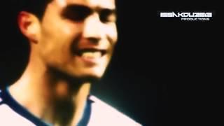 Cristiano Ronaldo ► ≣I'm The Best Legend   ™ ▼ HD