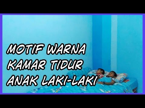 mp4 Design Kamar Anak Laki2, download Design Kamar Anak Laki2 video klip Design Kamar Anak Laki2