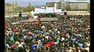 20години независност: Тејкиторливит 1993 (епизода 4)