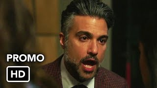 Promo 1x11