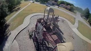#FPV Practice Practice Practice! Mobula7 & iFlight ix2! #Upchurch Trollz Remix on my #Drone Footage!