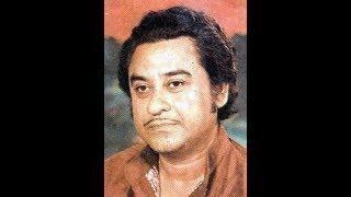 Ulfat Men Zamaane Ki   Kishore Kumar   Call Girl   Sapan