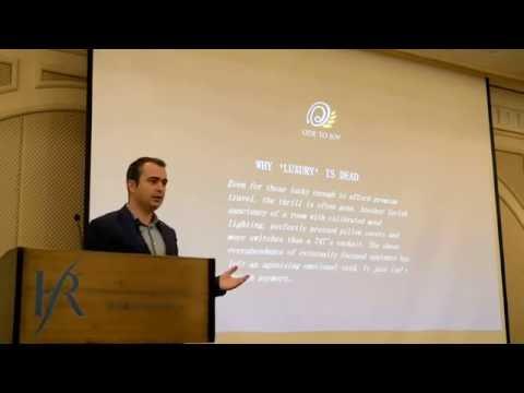 Videos from Marc Mekki