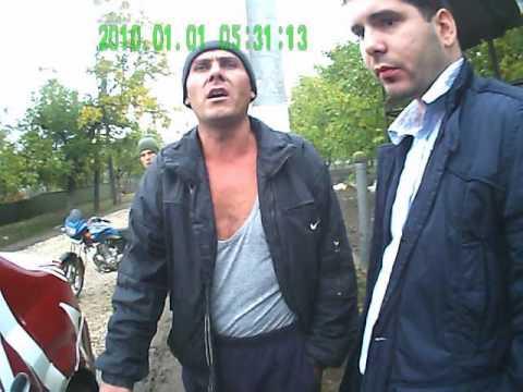 Cliniche su cura di alcolismo in Biysk