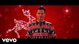 Andreas Gabalier - It's Christmas Time (Offizielles Musikvideo)