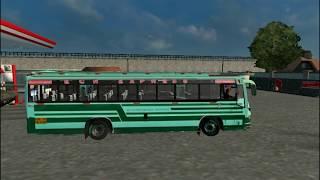 setc maruti bus games download in laptop - TH-Clip