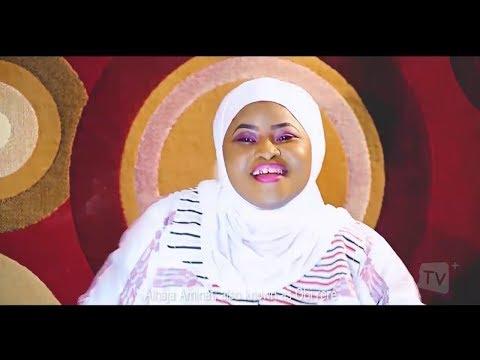 Obinrin Rere 2 [Alh.Ameera Amenat] [NEW]- Latest Yoruba 2018 Music Video | Latest Yoruba Movies 2018