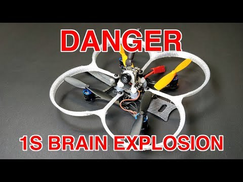 mira-84--the-craziest-1s-brushless-drone-tinywhoop-killer