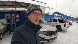 Электроофроуд, отзывы по присадке Супротек Апрохим.