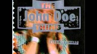 The John Doe Thing - Fallen Tears
