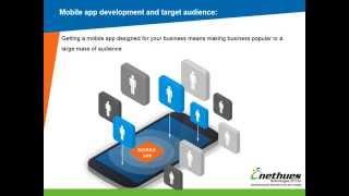 Nethues Technologies (P) Ltd. - Video - 2