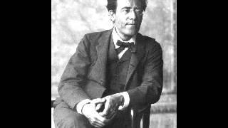 Mahler - Symphony n°9 in D major, I: Andante Comodo, Berliner Phil., Barbirolli (1964)