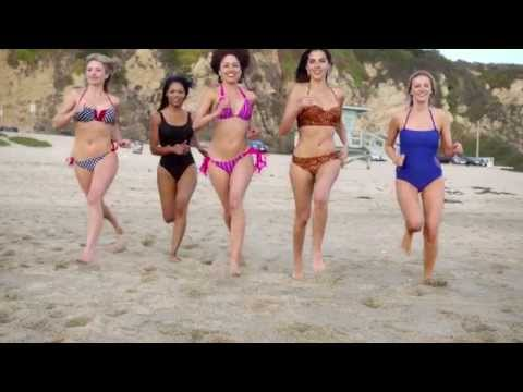 Kmart Commercial (2014) (Television Commercial)