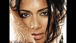 Nicole Scherzinger - Hush Hush